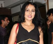 EXCLUSIVE: Did you know Suchitra Krishnamoorthi was way before Karan Johar to talk about sex! - News