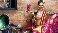 Anaarkali of Aarah leaked scenes won't affect the business: Swara Bhaskar