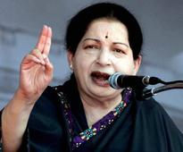 AIADMK asks Centre to confer Bharat Ratna on Jayalalithaa