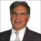 Meet the men who advise Ratan Tata on his angel inve...