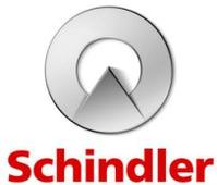 Jardine Schindler Launched its First Training Centre in Vietnam