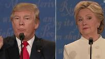 Opinion: Trump, American czar
