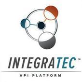 BCC Software unveils Integratec API mailing workflow automation