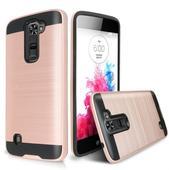 10 Best Cases For LG K10