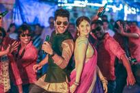 Express Raja censored with 'U' certificate; Sharwanand-Surabhi starrer set for grand release on 14 January