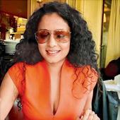 Monika Ghurde met mystery man, ran from spot hours before murder