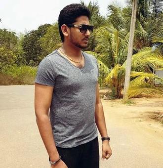 Another Sasikala nephew enters TN politics