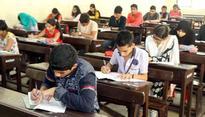 Bihar School Board exams: 27.59% students pass Class X, 40.43% students clear Class XII