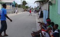 $50 million revamp for Ebeye in Marshalls Islands