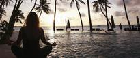 Wealthy Women Drive Wave of Luxe Travel