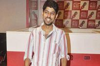 Varun Grover: National Award prize money will be returned to where it belongs