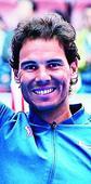 Nadal turns to Carlos Moya