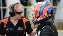 Six women making impact in Toyota Racing Series pit lane as NZ Grand Prix looms