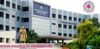 Engineering colleges denounces JNTUH new rules on qualification of faculty
