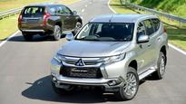 Nissan completes takeover of Mitsubishi Motors