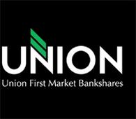 Union Bankshares Corp (UBSH) Lowered to Neutral at Compass Point