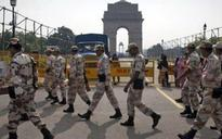 Ahead of Republic Day, Pak terrorists using Afghan passports to enter India