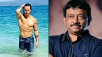 Ram Gopal Varma BREAKS SILENCE on his comments on Tiger Shroff!