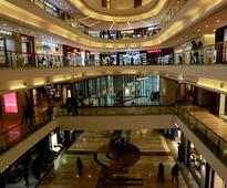 Future Retail, Shoppers Stop shares rise on $ 100 million Hypercity deal