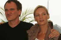 Kill Bill 3 Update: Director Quentin Tarantino teases about the plot and Uma Thurman