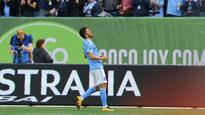 MLS Review: Villa leads City, Impact held