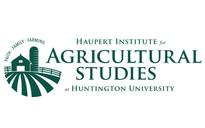 Huntington University agricultural education program approved