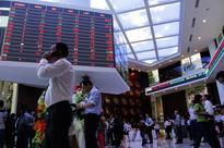 Vietnam to launch VNX Allshare index