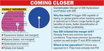 Merger call on twin SBI arms