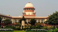 Gujarat government knocks Supreme Court's door against HC's decision on EBC quota