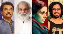 Malayalam films shine at 65th National Film Awards