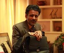 Filmmakers slam censor board for free publicity: Pahlaj Nihalani