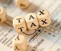 Tax trouble for Salman Khan Films, Yashraj Films, Aamir and Ranveer