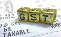 GST enrolment to restart in a few weeks: FinMin