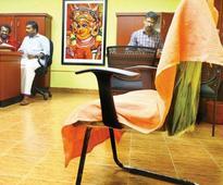 Public is the 'king' at Pookkottukavu Panchayat