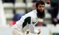 Pak-England 2nd Test clash today