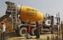 India's UltraTech buys Jaiprakash cement plants in new $2.4 billion deal