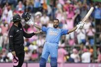 Shikhar Dhawan: Awesome in ODIs, poor in Tests