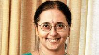 TN chief secretary's meeting with Governor raises eyebrows