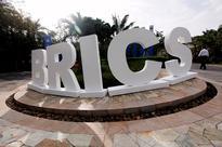 Second BRICS Youth Summit to kick-off in Guwahati on July 1