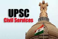 UPSC Civil Services exam: Registration begins