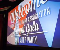 UTSA Alumni honored for achievements during annual gala