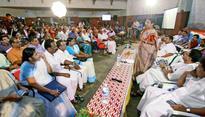 Total immunisation cover in Malappuram soon