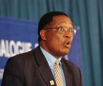 IFP: Protect consumers from fuel hike