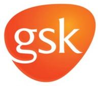GlaxoSmithKline plc (ADR) (GSK): Why Investors Should Consider It
