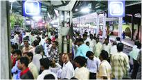 Fed up with poor infra, Central Railway commuters threaten protest