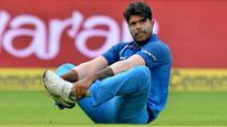 Umesh Yadav explains his plans to get back regular spot in limited overs playing XI