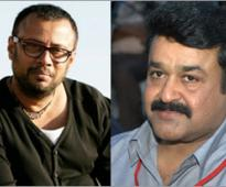 Mohanlal to unite with Lal Jose
