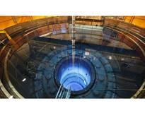 Russia to supply nuclear fuel to US