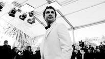 Shia LaBeouf on His Next Big Acting Challenge: Playing John McEnroe