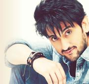 Fitness and Self-Confidence are Directly Proportional: Shaad Randhawa